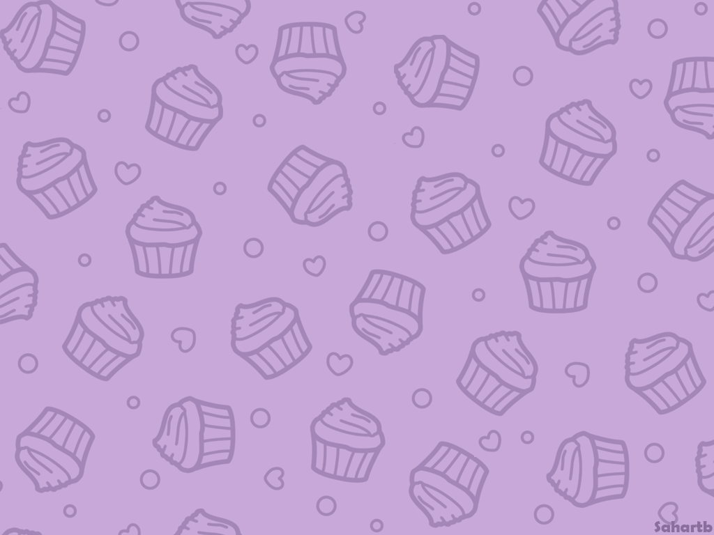 cupcake_wallpaper__purple__by_sosogirl123-d8mntn6